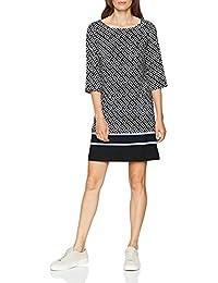 ca4cacb1116b98 Suchergebnis auf Amazon.de für  comma - Kleider   Damen  Bekleidung