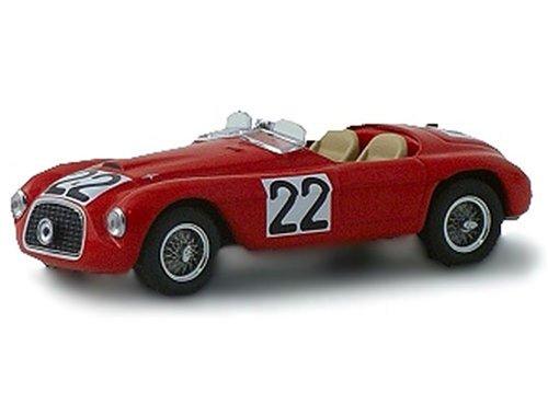 Le Mans Miniatures Der Beste Preis Amazon In Savemoneyes