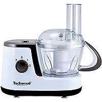 Techwood 3589, Robot da cucina TRO
