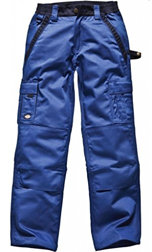 dickies-pantaloni-da-lavoro-industry-300-blu-marine-in30030-rnv-new-royal-navy-28