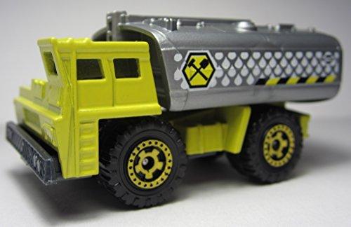 matchbox-y1967-h20-rig-4-10-mb840