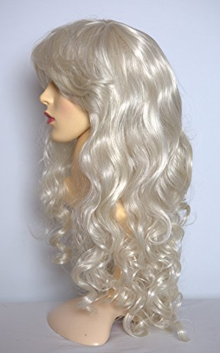 22-ladies-full-length-long-wig-clip-in-hair-piece-curly-platinum-blonde-16-60
