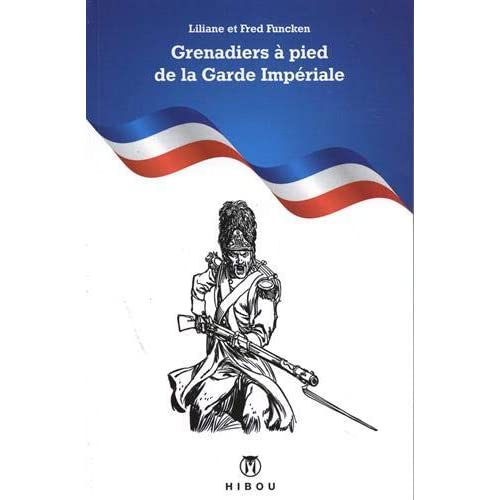 Anthologie de l'Uniforme : Uniformes et Armes Hors-Serie !