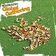 Godskitchen - Global Gathering