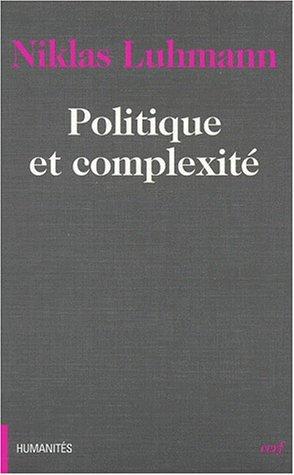 politique-et-complexit-les-contributions-de-la-thorie-gnrale-des-sytmes