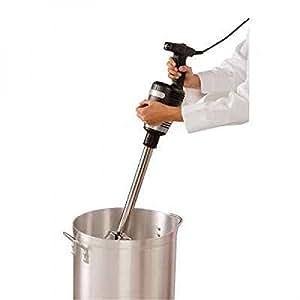 Waring mixeur plongeant, longueur 30 cm