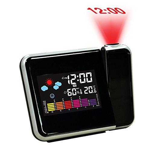 hippih-orologio-proiezione-digitale-snooze-a-cristalli-liquidi-sveglia-con-stazione-metereologica-de
