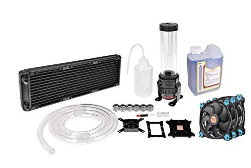 thermaltake-r360-d5-kit-de-sistema-de-refrigeracion-liquida-para-el-ordenador-3-x-120-mm-led