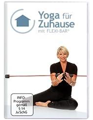 Flexi - Bar 1755 DVD - Dvd, multicolor