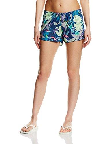 pas cher pour réduction 4825d 7214c Brunotti Short de bain pour fa-gelo Short, Femme, Badeshort Gelo Shorts |  Maillots de Bain Discount