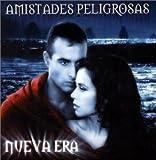 Songtexte von Amistades Peligrosas - Nueva era