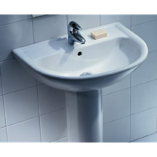 Was Heißt Waschbecken Auf Englisch laufen waschtisch amazon de