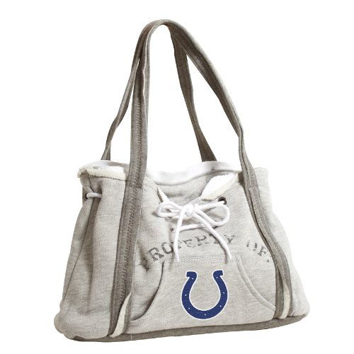 nfl-hoodie-purse-grey-indianapolis-colts-indianapolis-colts