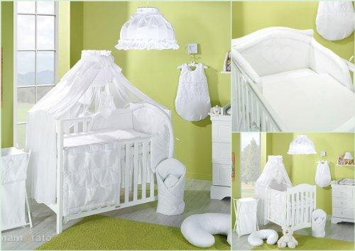 Parure Nursery Achat Vente De Parure Pas Cher