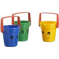 Mattel Fisher-Price 75606 - Eimerchen preisvergleich bei kleinkindspielzeugpreise.eu
