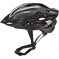 Trespass Crankster bicycle helmet