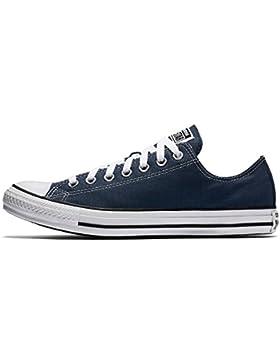 Converse Converse Uni Sneaker low lavendel 142375C - Zapatillas para unisex-adultos, color azul, talla 42