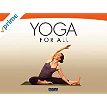 Yoga For All [OV]