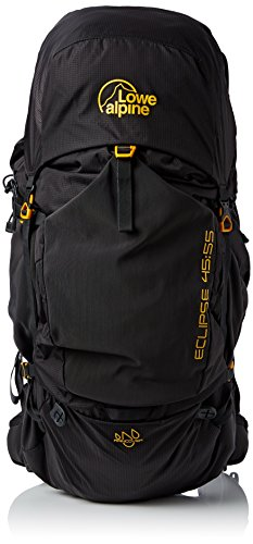 lowe-alpine-eclipse-sac-a-dos-anthracite-anthracite-55-l
