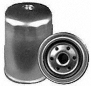 baldwin-filter-bf7598-fuel-spin-on-with-threaded-sensor-port