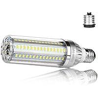Ultra Suchergebnis auf Amazon.de für: E40 - Leuchtmittel: Beleuchtung BZ-52