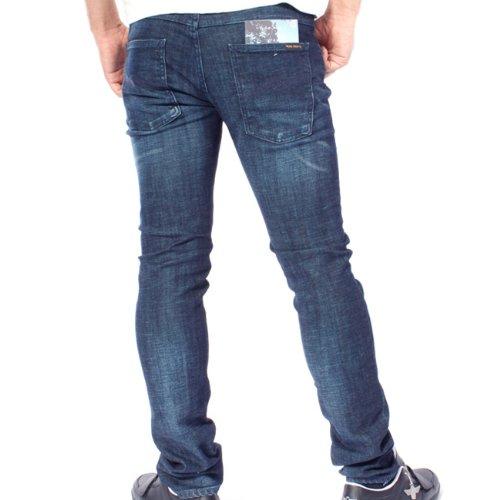 nudie-jeans-pantaln-tape-ted-tejano-w36l32