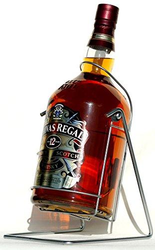 raritt-chivas-regal-12-jahre-45l-mit-schwenker-premium-scotch-blended-whisky