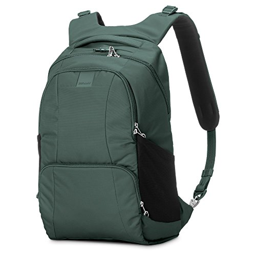 pacsafe-metrosafe-ls450-anti-theft-backpack-25l-pine-green