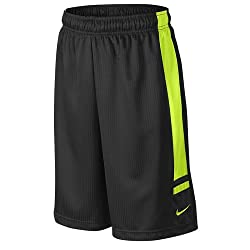 Nike Kids' Franchise Shorts #522433-016 (S)