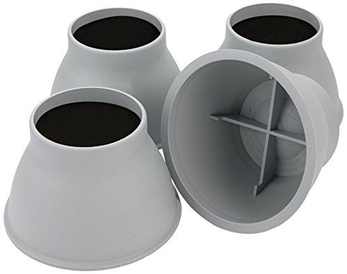 gordon-ellis-tacos-elevadores-para-muebles-9-cm