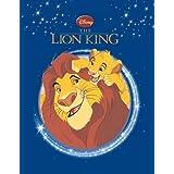 Disney Lion King Magical Story