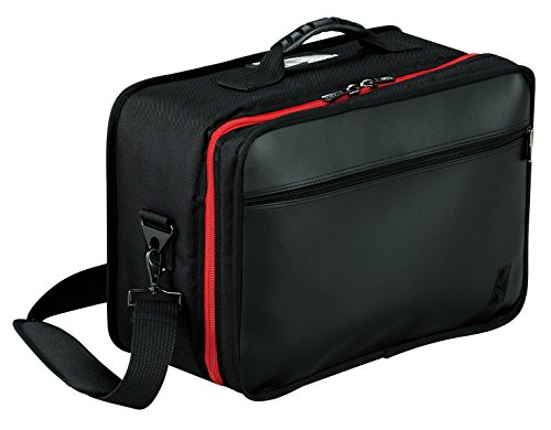 Tama Powerpad pbp200Bass Drum Pedal Bag