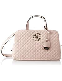 bf530853b1223 Suchergebnis auf Amazon.de für  guess tasche rosa - Handtaschen ...