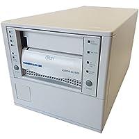 006342ee Tandberg DLT800040–80GB unidad de cinta interna
