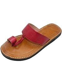 d2ff9cc32df060 Suchergebnis auf Amazon.de für  Orientalisch  Schuhe   Handtaschen
