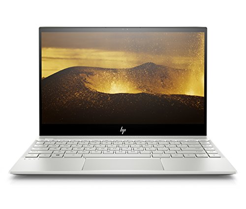 HP Envy 13-ah0042TU 13.3-inch FHD Laptop with Privacy Screen (8th...