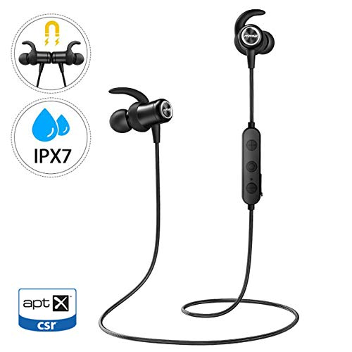 Mpow S11 Auriculares Bluetooth 5.0