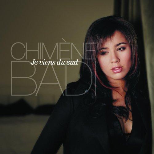 ALBUM CHIMENE BADI GOSPEL GRATUITEMENT