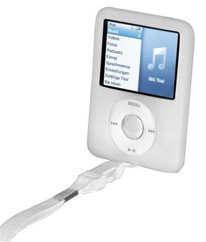 Hama MP3 Tasche