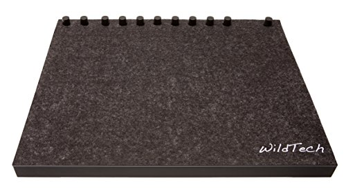 wildtech-deck-cover-for-ableton-push-2-protector-cover-17-colours-made-in-germany