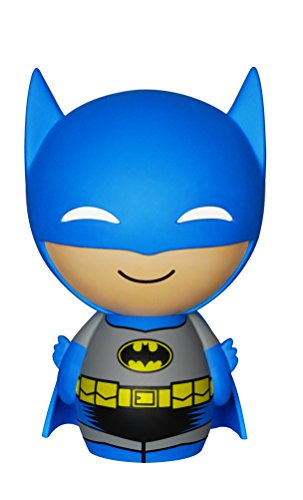 funko-figurine-dc-heroes-batman-blue-dorbz-8cm-0849803059590