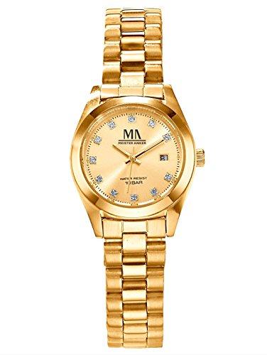 Meister Mineralglas 490000066