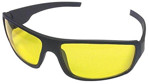 ELISA8--Night-Vision-driving-occhiali