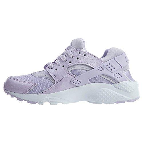 Nike Giacca a vento Uomo senza maniche Basic Down Violet