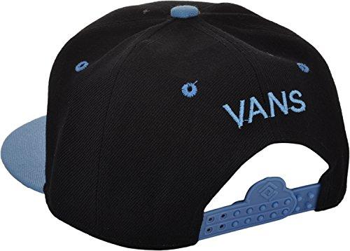 78bb9535597 Buy ICE DRAGON Unisex VANS Cap on Amazon