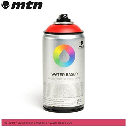 mtn-quinacridone-magenta-rv-4010-300ml-water-based-spray-paint