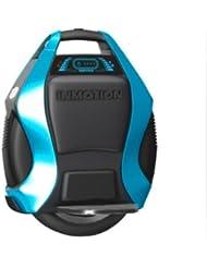 Martillo inMotion V3de Pro eléctrico monociclo, unisex, Inmotion V3-Pro, azul