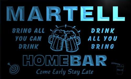 q28589-b-martell-family-name-home-bar-beer-mug-cheers-neon-light-sign