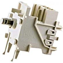 Interruptor puerta lavavajillas Balay 3VI35BD/01 424410