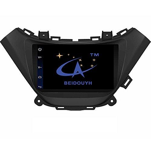 beidouyh-cvd92030-a-android-229-cm-lecteur-dvd-de-voiture-navigation-gps-pour-chevrolet-malibu-2015-